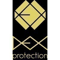 Dex Protection
