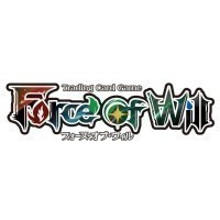 Force of Will: S2 The Magic Stone War - Zero Booster