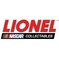 Lionel Nascar Collectibles