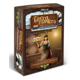 Tavern Masters Dockside (Tavern Masters Expansion)