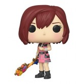 Pop Specialty Series: Kingdom Hearts 3 - Kairi with Keyblade