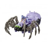 ZOIDS BETA PHOBIA SOLID PACK
