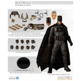 One:12 Collective - Supreme Knight Batman