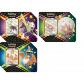 Pokemon TCG: Shining Fates Tin
