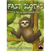 Fast Sloths The Next Holiday
