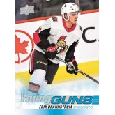 2019/20 Upper Deck Series 2 Hockey