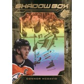 2020/21 Upper Deck SPx Hockey
