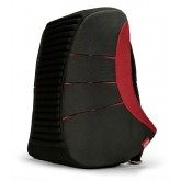 Ultimate Guard Ammonite Backpack 2020 Exclusive Black and Red