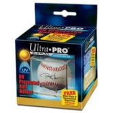 Ultrapro Uv Protected Ball Holder