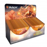 Magic: The Gathering - Modern Horizons Booster