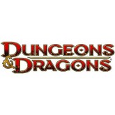 D&D: Icons Of The Realms - Monster Menagerie Set 4 Booster