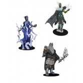 D&D: Icons Of The Realms - Storm King's Thunder Set 5 Booster