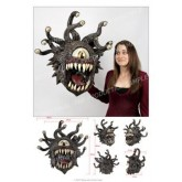 Dungeons & Dragons Trophy Plaque - Beholder Beast