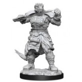 Starfinder Wave 15 Deep Cuts Vesk Soldier